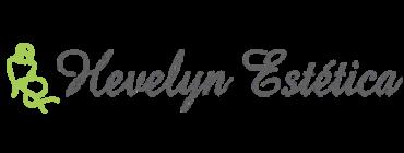 peeling químico para rosto - Hevelyn Estética