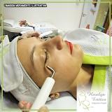 clinica de peeling para tratamento do rosto Jardim Bom Tempo