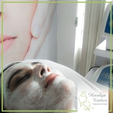 procuro por peeling diamante acne Portal do Morumbi