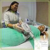 tratamento criolipólise Jardim Maria Rosa