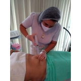 tratamento de ozonioterapia emagrecimento Raposo Tavares